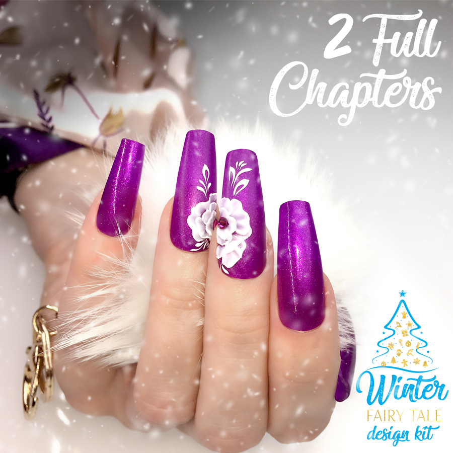 2_chapters