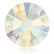 2058_crystal_shimmer