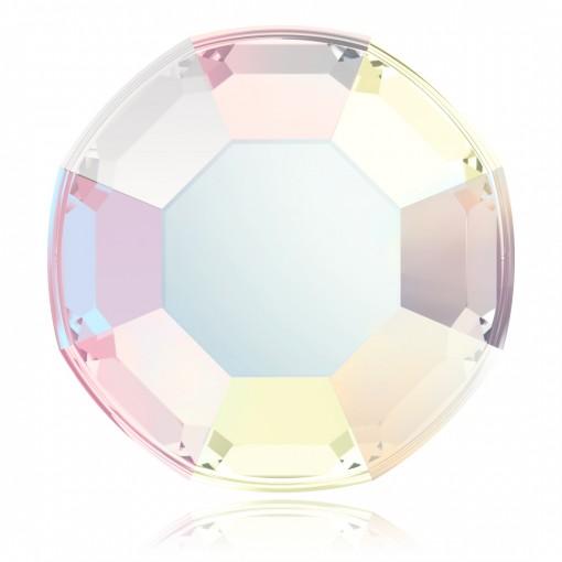 2000_crystal_ab