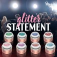 glitter_statement_square