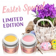 square_easter_special