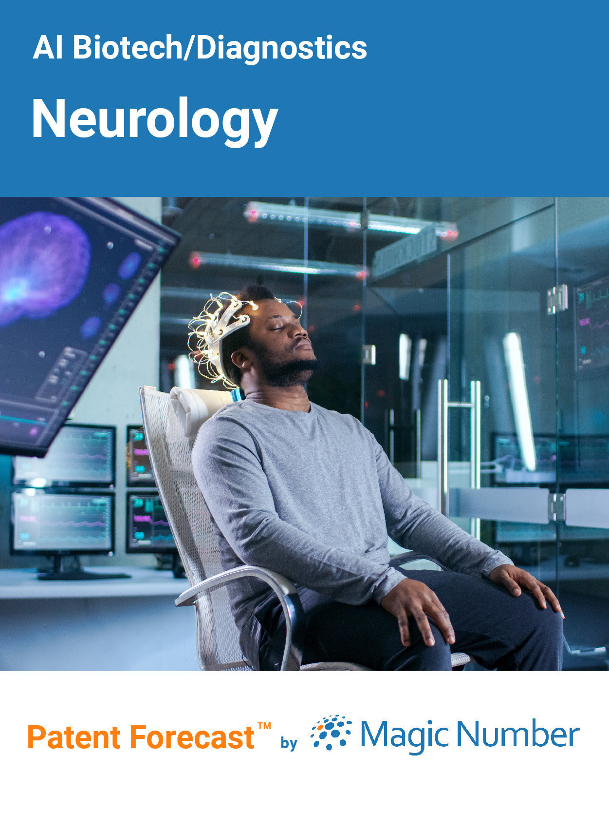 AI Biotech/Diagnostics: Neurology