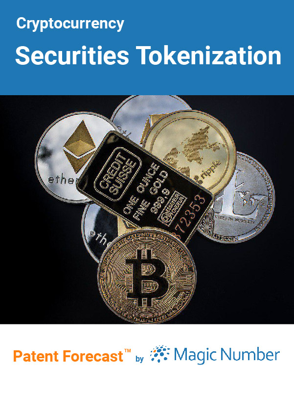 Securities Tokenization