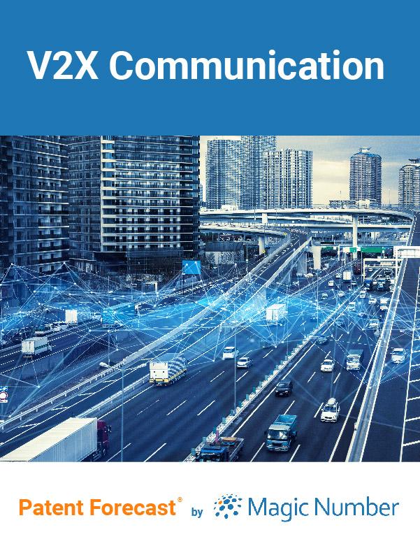 V2X Communication