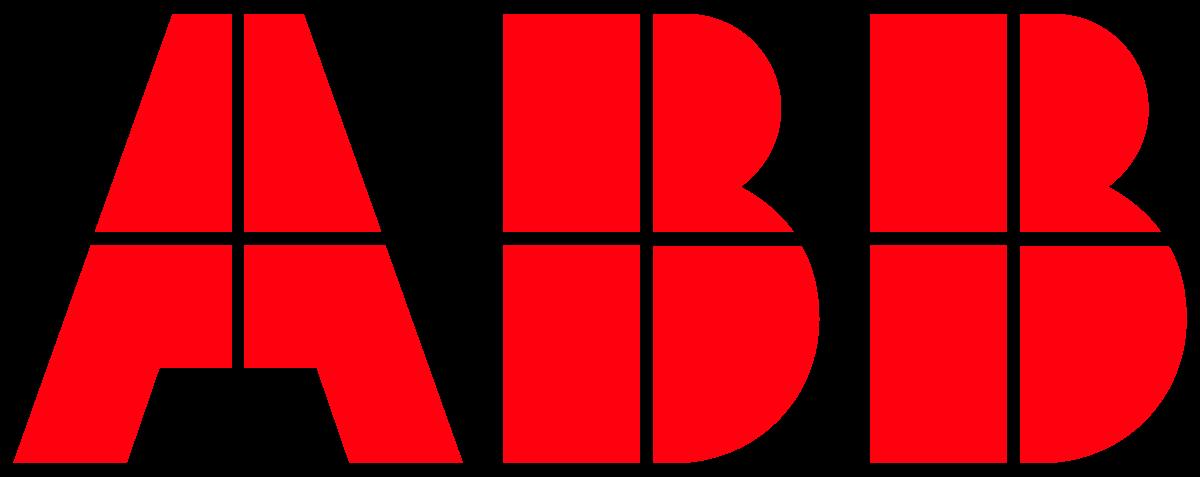 ABB Schweiz