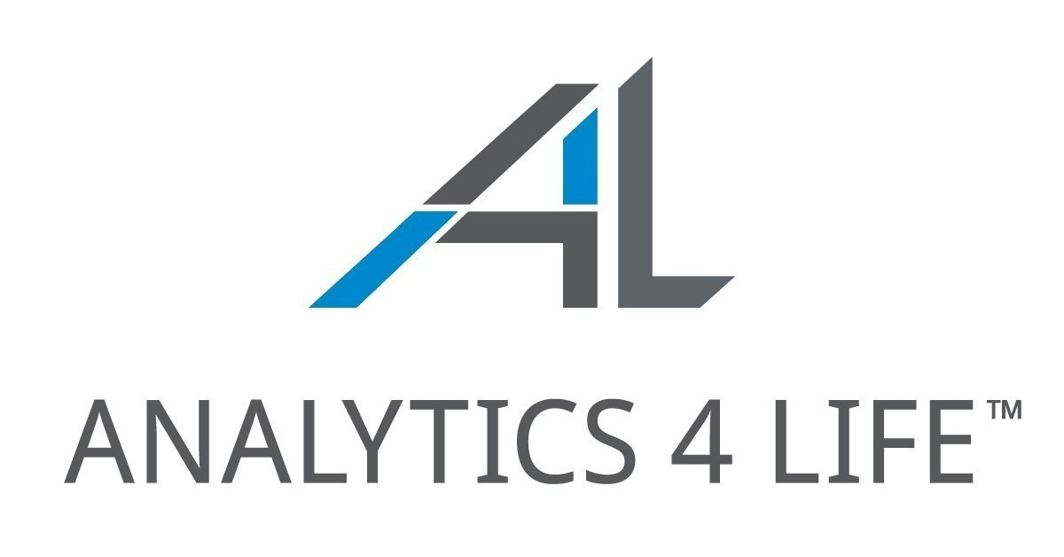 ANALYTICS FOR LIFE