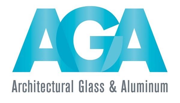 Architectural Glass And Aluminum Corporation