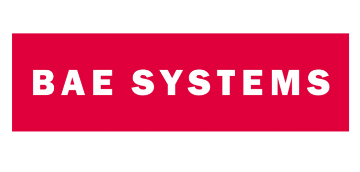 BAE SYSTEMS INFORMATION AND ELECTRONIC SYSTEMS INTEGRATION INC.