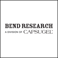 Bend Research, Inc.