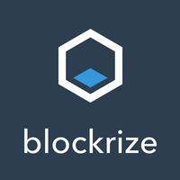 blockrize, Inc.