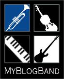 Blog Band, LLC
