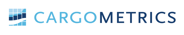 CARGOMETRICS TECHNOLOGIES, LLC