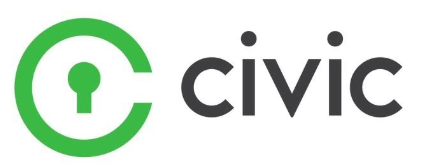 CIVIC TECHNOLOGIES, INC.
