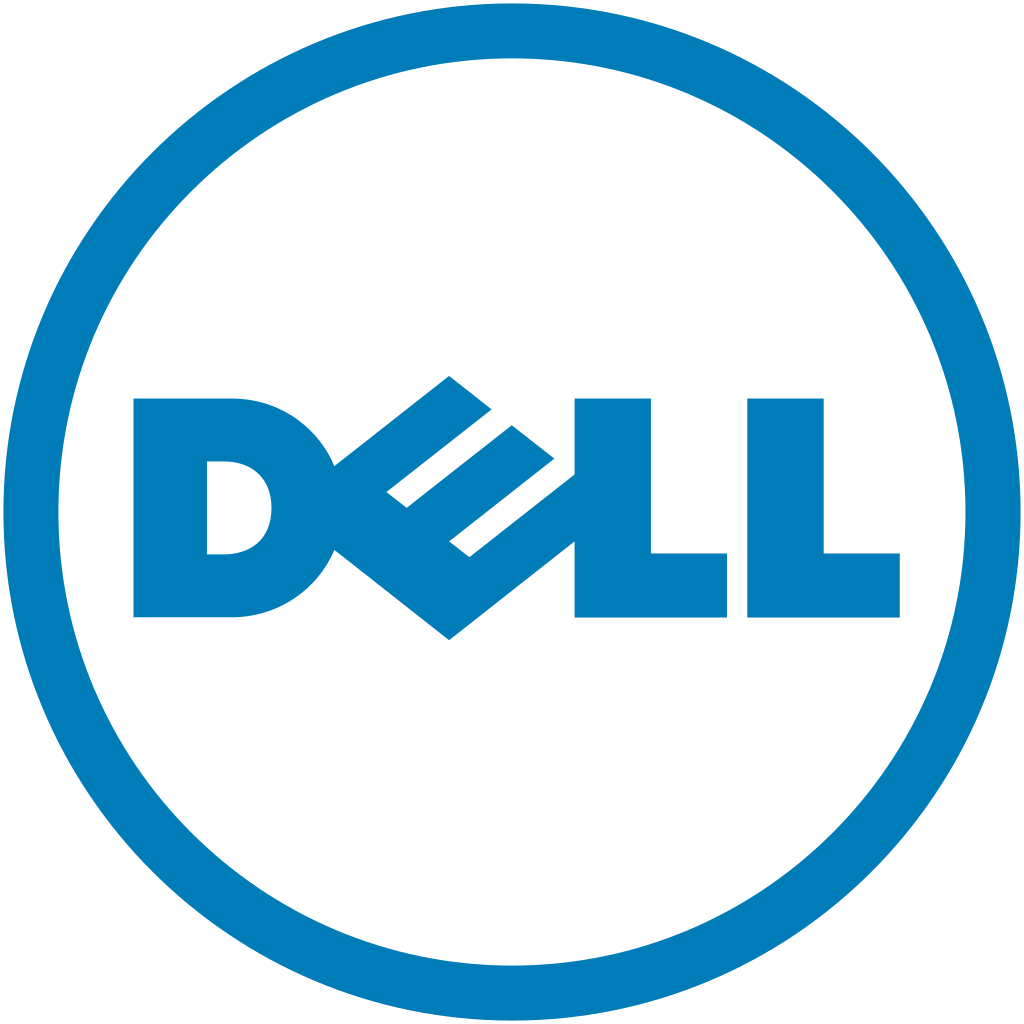DELL PRODUCTS, LP