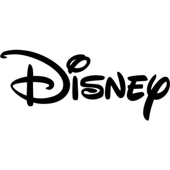 Disney / Espn / Pvi Virtual Media