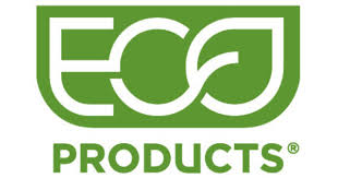 ECO-PRODUCTS, INC.