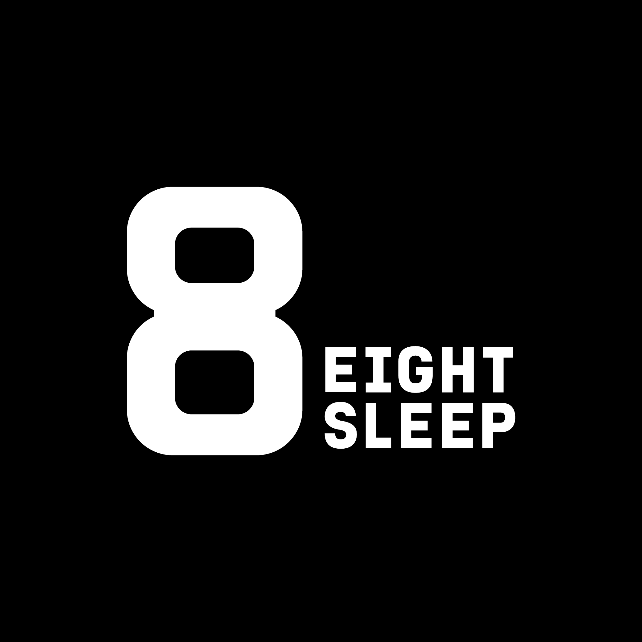 Eight Sleep Inc.