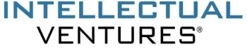 Elwha Llc (Intellectual Ventures)