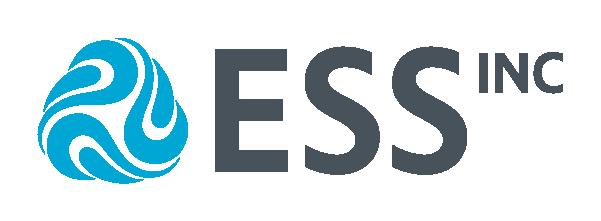 ESS Technology