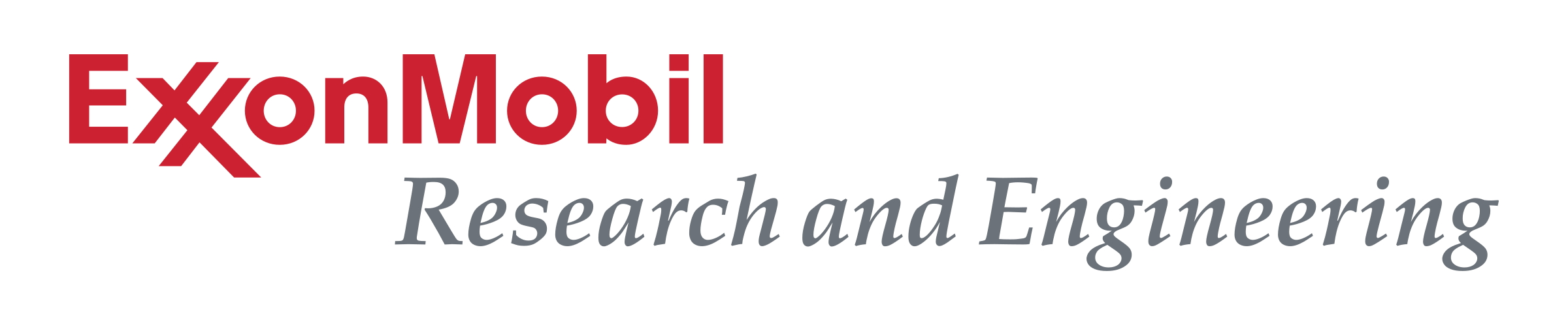 EXXONMOBIL RESEARCH & ENGINEERING CO.