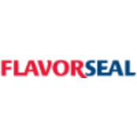 FLAVORSEAL, LLC