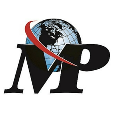 MP Global Products, LLC