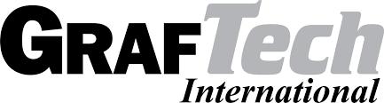 GRAFTECH INTERNATIONAL HOLDINGS INC.
