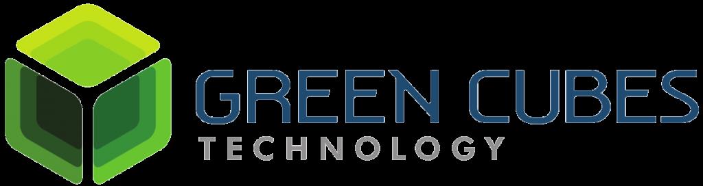 GREEN CUBES TECHNOLOGY CORPORATION