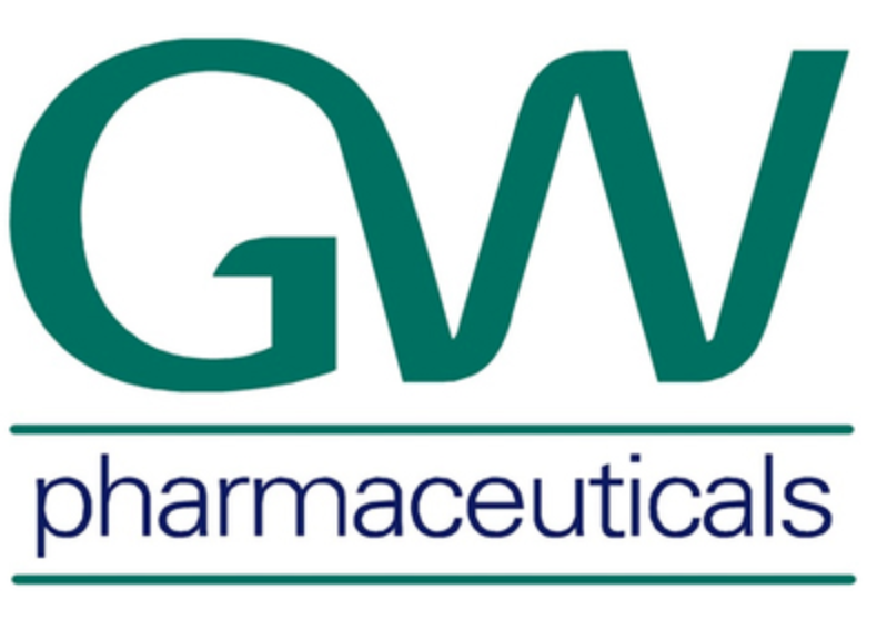 GW Pharmaceuticals, Plc
