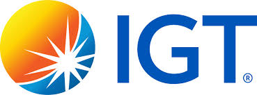 IGT UK INTERACTIVE LIMITED
