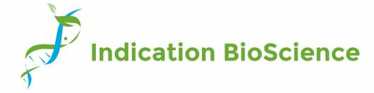 INDICATION BIOSCIENCE LLC