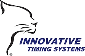Innovative Timing Systems