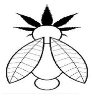Insectergy, Llc