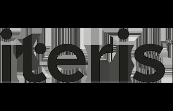 Iteris, Inc.