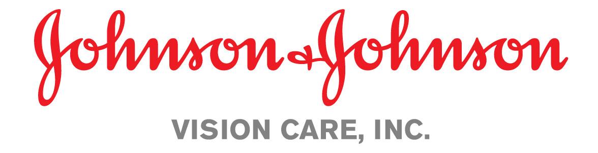 JOHNSON & JOHNSON VISION CARE, INC.