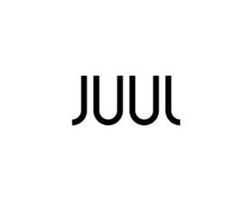 Juul Labs, Inc.