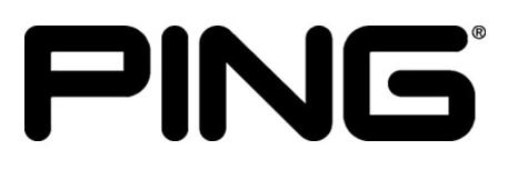 Karsten Mfg. Corp. (Ping)