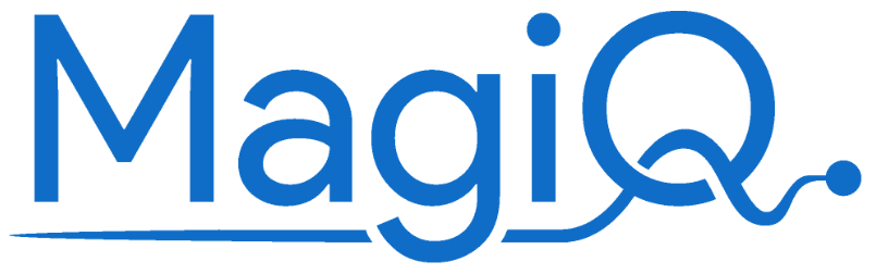 MAGIQ TECHNOLOGIES, INC.