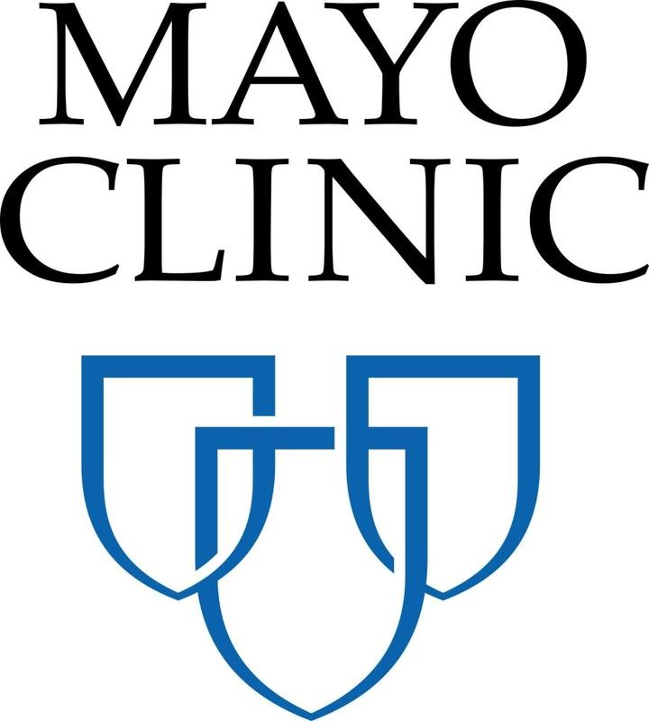 MAYO FOUNDATION FOR MEDICAL EDUCATION AND RESEARCH