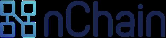 nChain