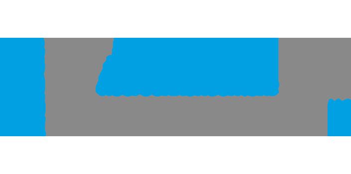 NEUROENHANCEMENT LAB, LLC