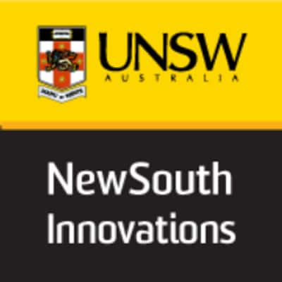 NEWSOUTH INNOVATIONS PTY LIMITED