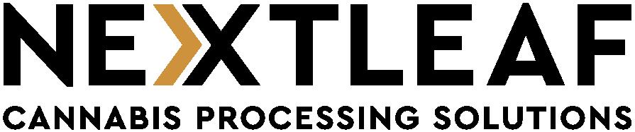 Nextleaf Solutions Ltd.