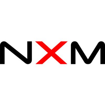 NXM Technologies Inc.