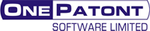 OnePatont Software Limited