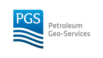 PETROLEUM GEO-SERVICES, INC.