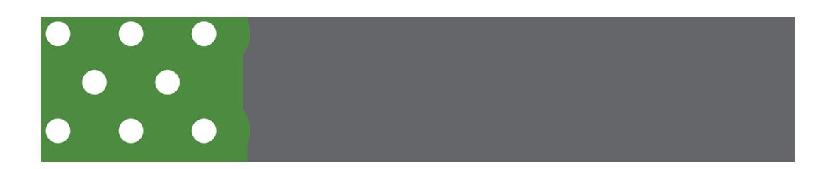 PLANTICS B.V.