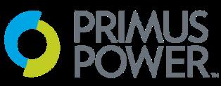 PRIMUS POWER CORPORATION