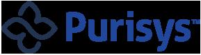 PURISYS LLC