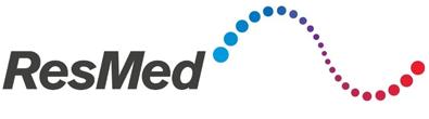 Resmed Sensor Technologies